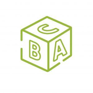 Cami Literacy logo