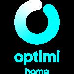 Optimi logo